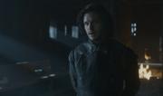 S04E1 - Jon Snow