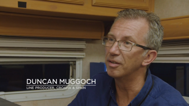 File:Duncan Muggoch.png