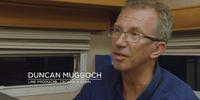 Duncan Muggoch