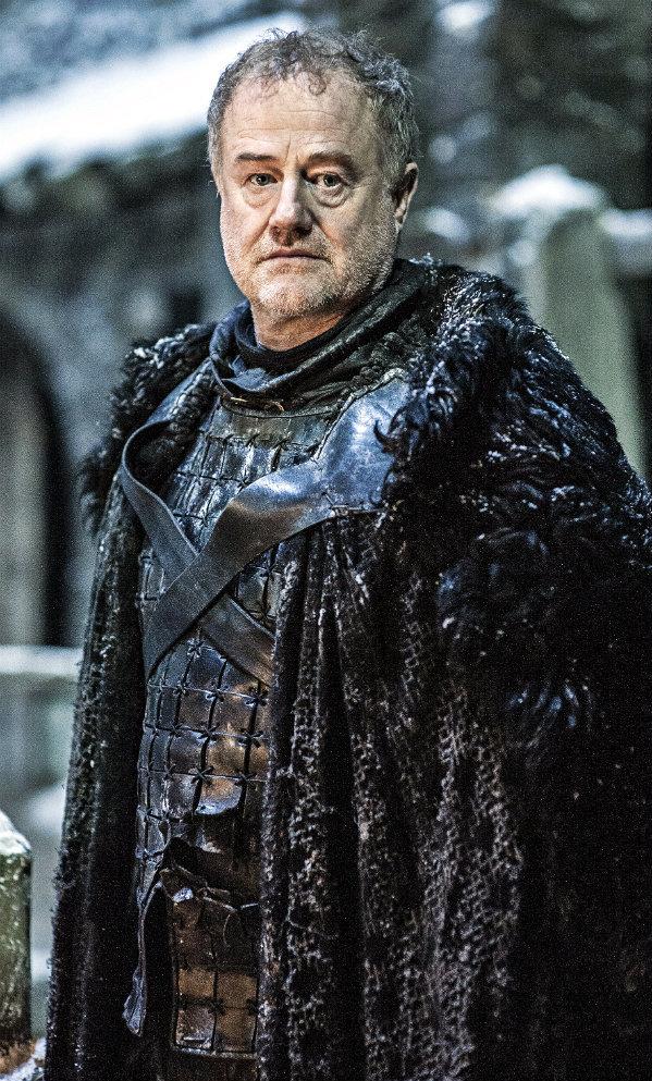 Movie4k Game Of Thrones