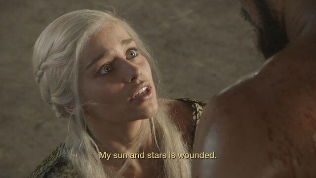 File:Daenerys 1x08.jpg