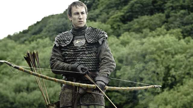 File:Edmure-tully-shootingarrows.jpg
