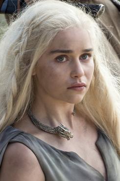 File:Daenerys-Season6.png