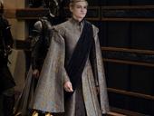 Second sons joffrey