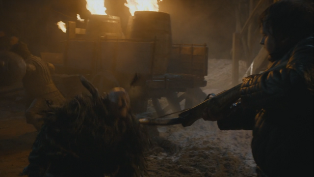 File:Sam kills thenn warg.png