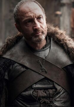 Roose-Bolton-402-Promotional