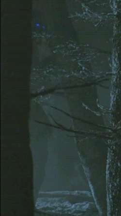 White Walker 2x02