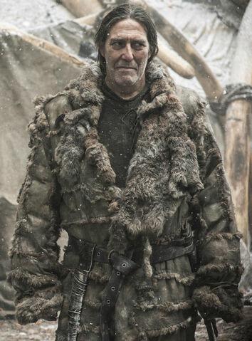 File:Mance Rayder in The Children.jpg