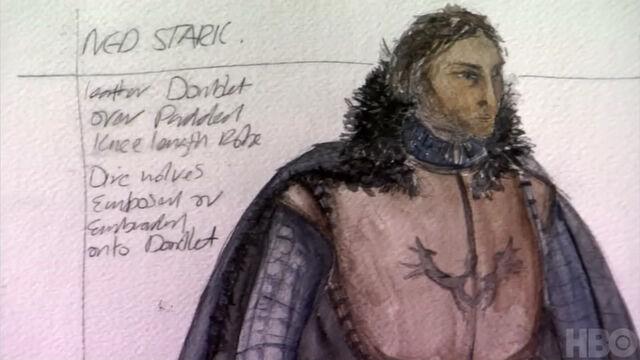 File:Ned Stark costume Season 1 concept art 2.jpg