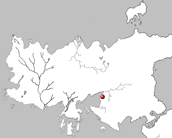 File:Yunkai map.png