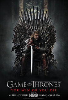 Season 1 Poster.jpg