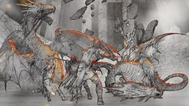 File:Storming of the Dragonpit animated.png