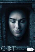Cersei Lannister Promo S6