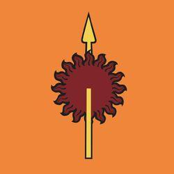 House-Martell-heraldry
