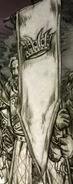 House-Mudd-heraldry