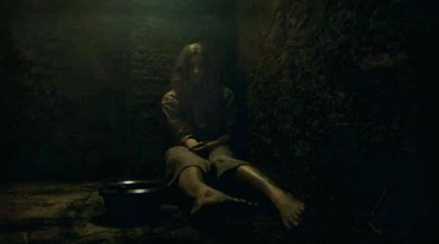 File:Margaery The Gift.jpg