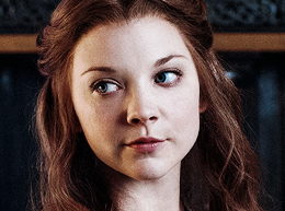 File:Margaery Portal.png