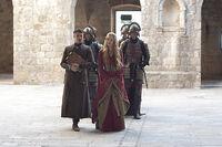 Cersei Little Finger Season2.jpg