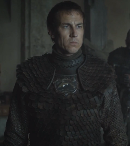 File:Edmure Tully.png