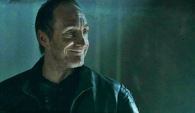 File:Roose Psychopath Smile.jpg