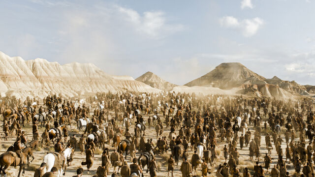 File:Game-of-thrones-season-6-image-dothraki.jpg