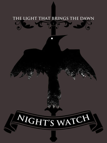 File:Night's watch.jpg