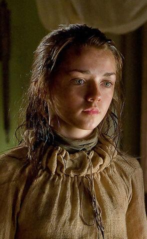 File:Arya Stark 1x05.jpg