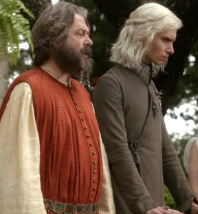 File:Viserys & Illyrio 1x01.png