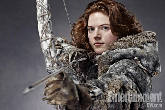 File:EW Ygritte promo shoot.jpg