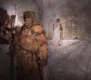 The Kingsguard (Histories & Lore)