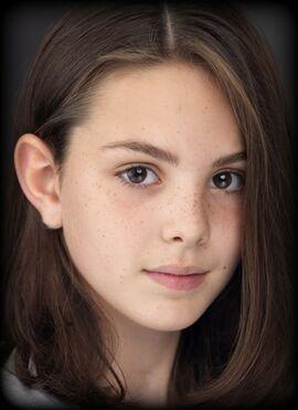 Isabella Steinbarth