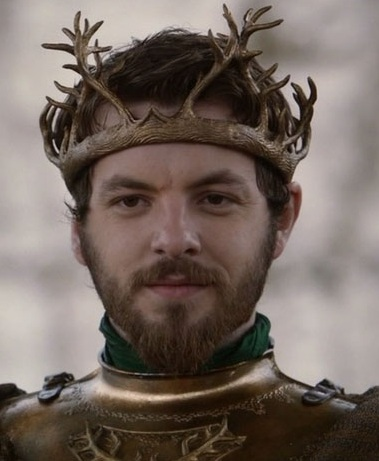 File:Renly profile.jpg