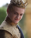 S04E02 - Joffrey Baratheon Cropped