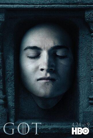 File:Joffrey Promo S6.jpg
