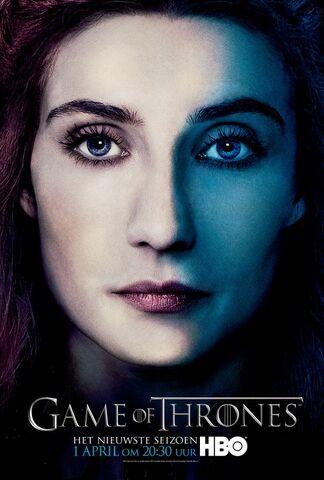File:GOT3-Melisandre-Poster.jpg