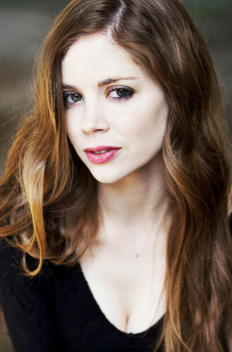Charlotte Hope nude (17 fotos), foto Paparazzi, YouTube, cleavage 2019