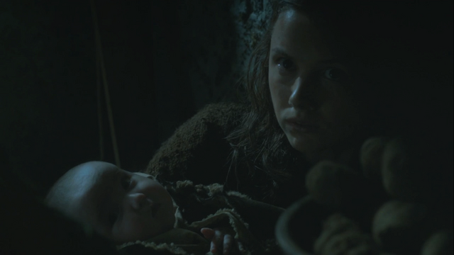 File:Gilly hiding in mole town.png