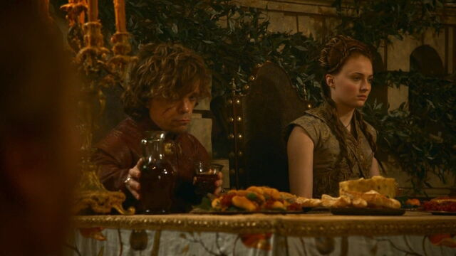 File:Tyrion and Sansa wedding 2 3x08.jpg