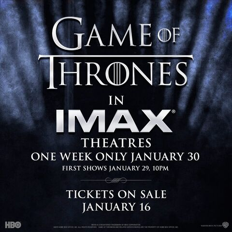 File:Game Of Thrones IMAX.jpg