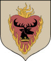 House-Baratheon-of-Dragonstone-Main-Shield