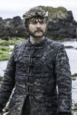 Game-of-thrones-6x5 euron promo.