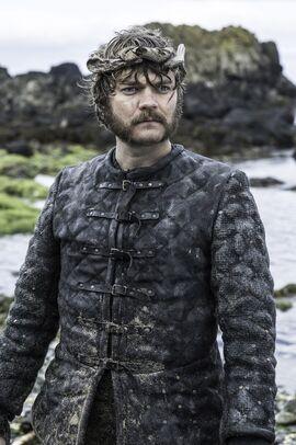 Euron III Greyjoy