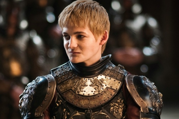 File:Joffrey in armor2x09.jpg