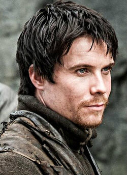 Larges3-ep1-people-profilepic-gendry-800x800