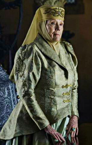 File:Olenna season 6.jpg