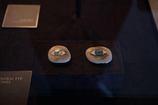 File:Thrones exhibit funeral eye stones.jpg