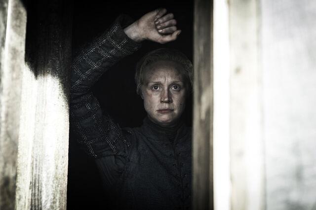File:Brienne Kill the Boy.jpg