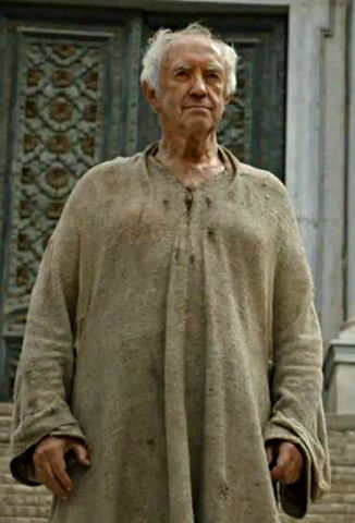 File:High sparrow blood of my blood.jpg