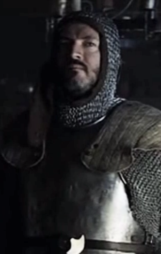 File:Eyrie Guard.png