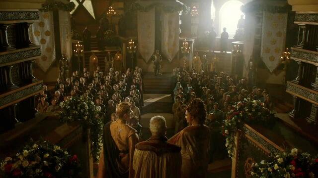 File:JoffreyMargaeryWedding.jpg